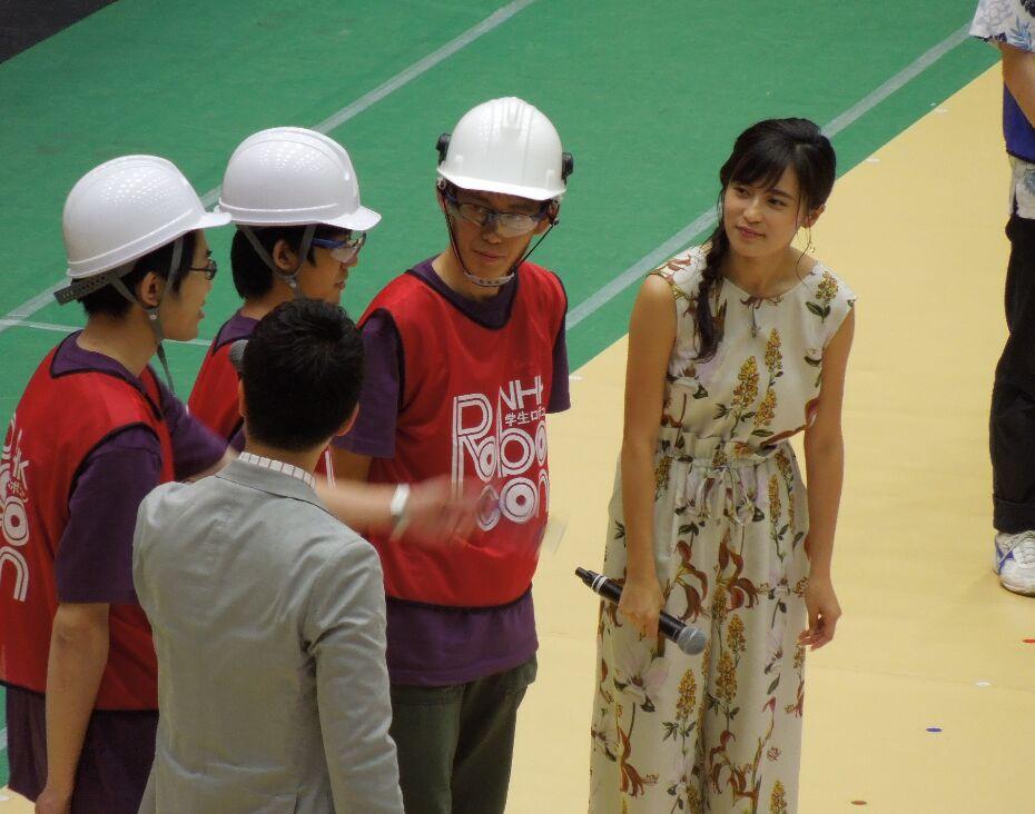 f:id:Ikegamiblog_tokyo:20190715165022j:plain