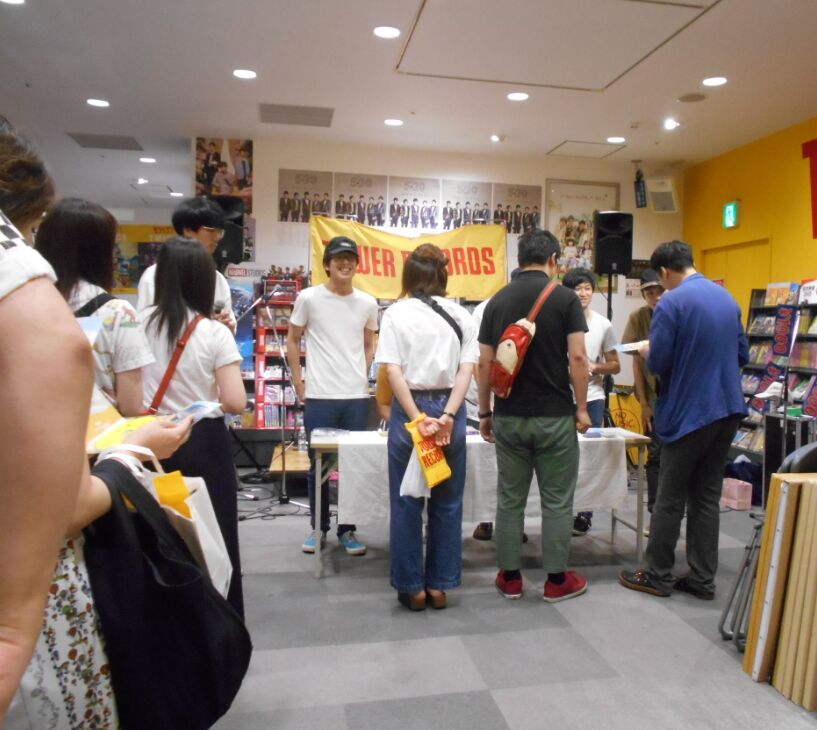 f:id:Ikegamiblog_tokyo:20190721220512j:plain