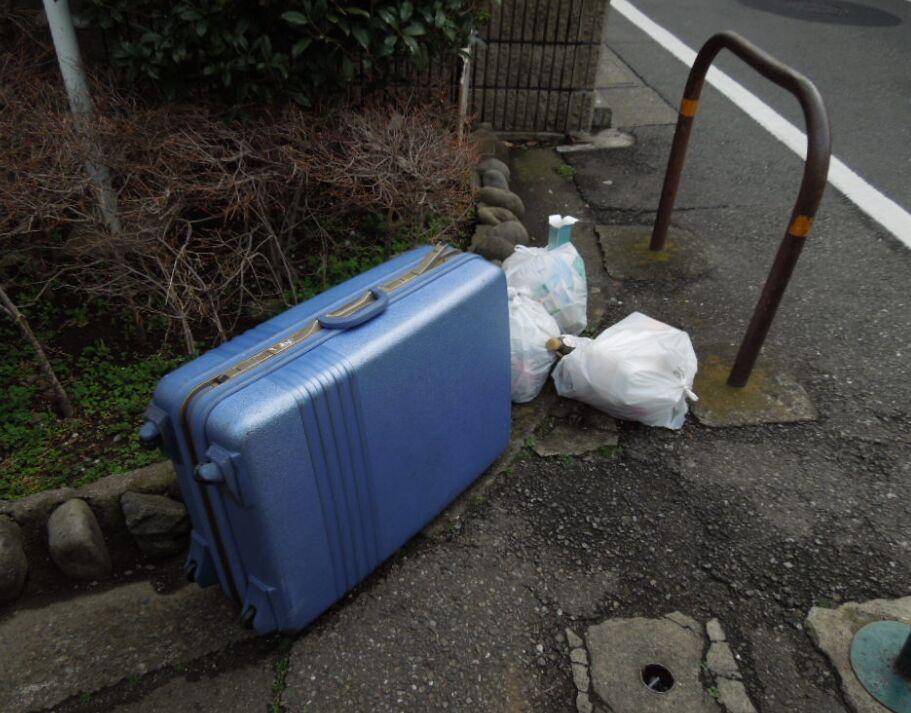 f:id:Ikegamiblog_tokyo:20190722214432j:plain
