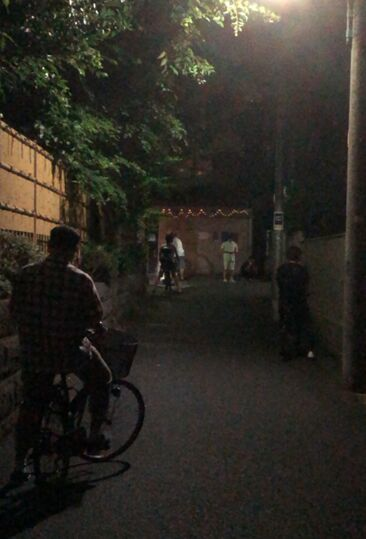 f:id:Ikegamiblog_tokyo:20190722215247j:plain