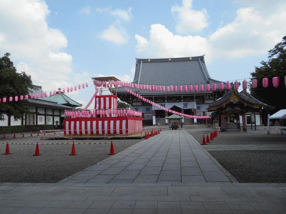 f:id:Ikegamiblog_tokyo:20190805101020j:plain