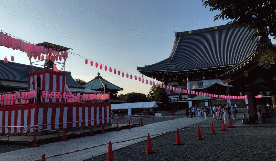 f:id:Ikegamiblog_tokyo:20190805103821j:plain