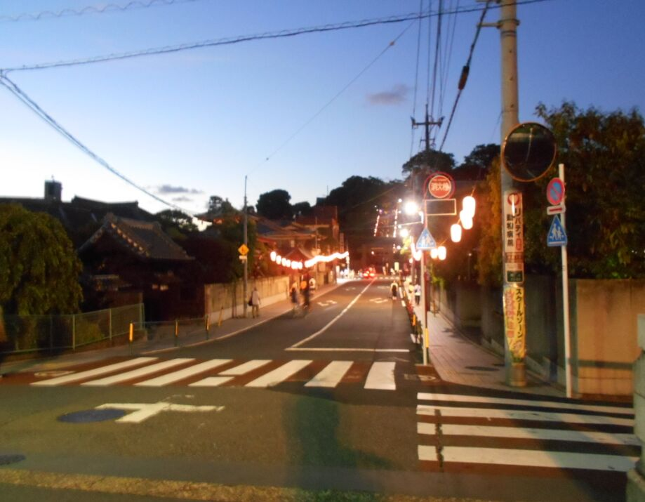 f:id:Ikegamiblog_tokyo:20190808090806j:plain