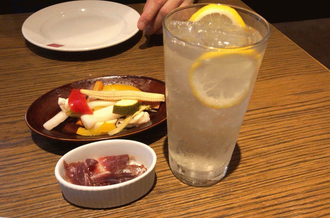 f:id:Ikegamiblog_tokyo:20190808122152j:plain