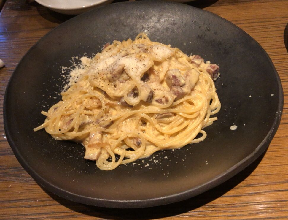 f:id:Ikegamiblog_tokyo:20190808122500j:plain