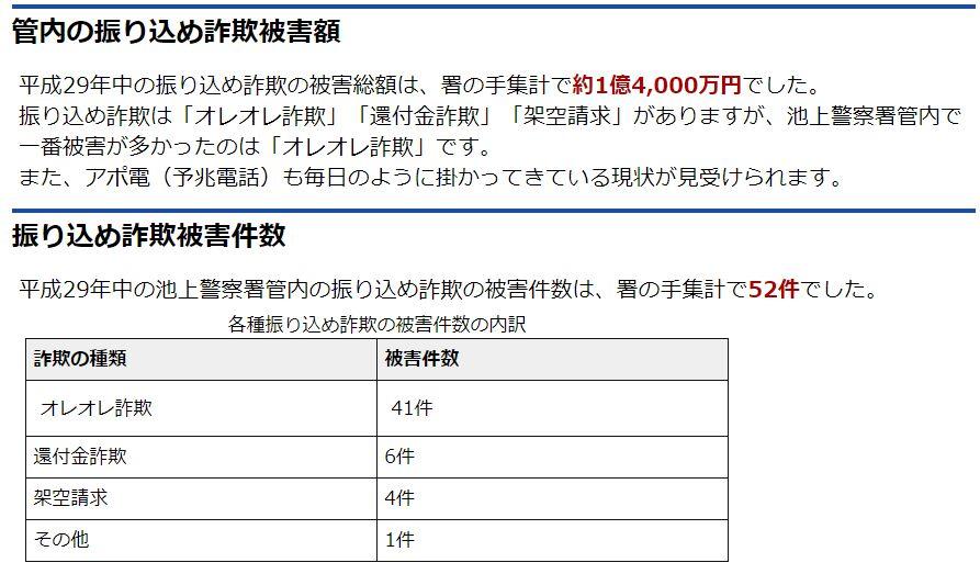 f:id:Ikegamiblog_tokyo:20190812133721j:plain