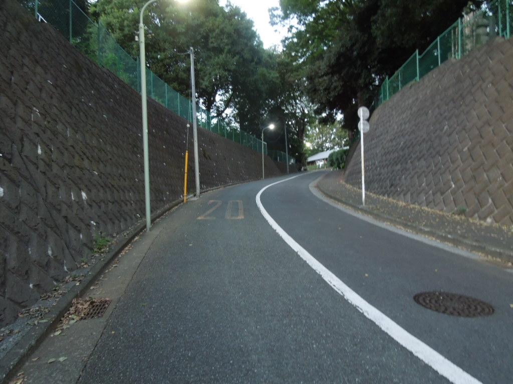 f:id:Ikegamiblog_tokyo:20190814122401j:plain