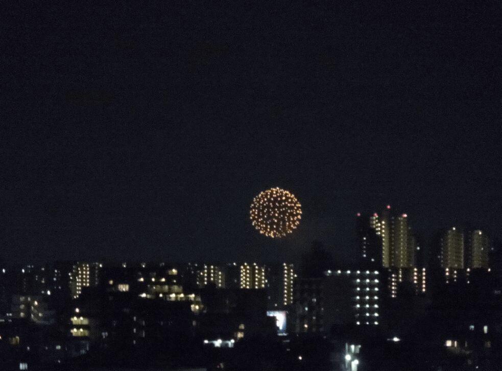f:id:Ikegamiblog_tokyo:20190815221908j:plain