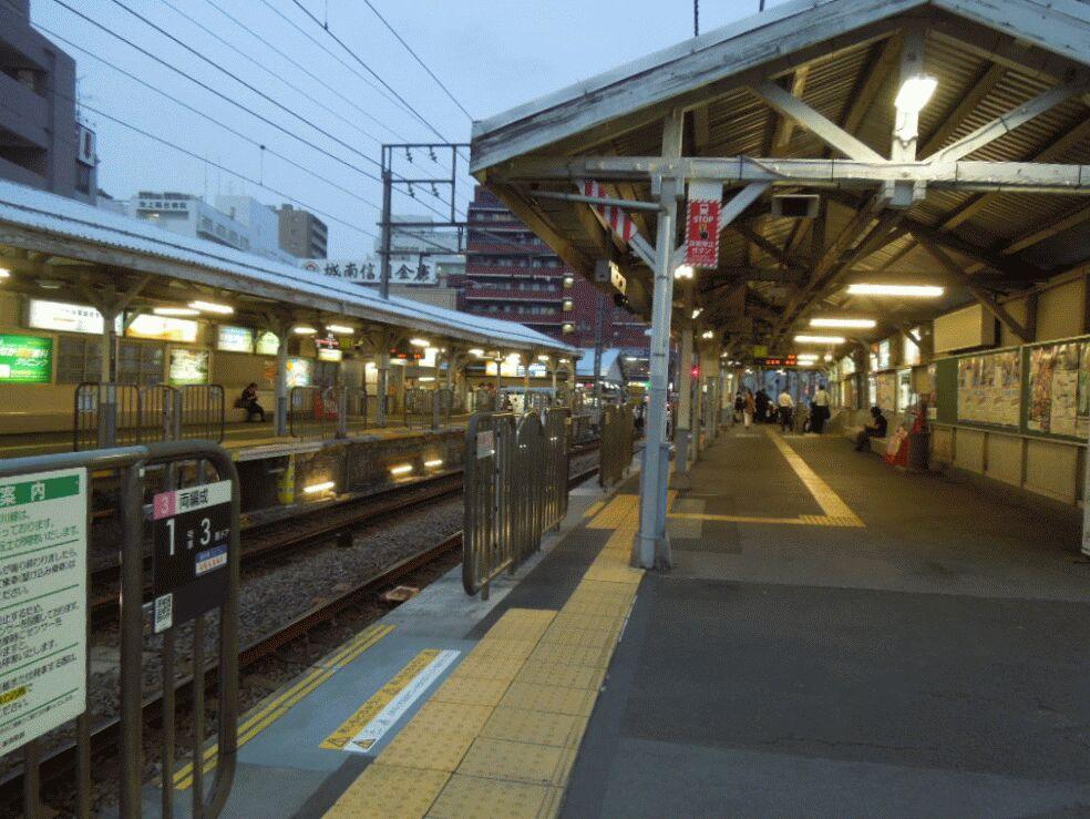 f:id:Ikegamiblog_tokyo:20190820153535j:plain
