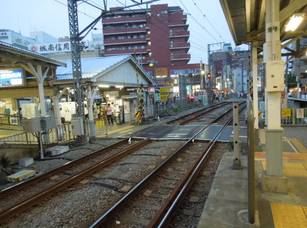 f:id:Ikegamiblog_tokyo:20190820154924j:plain