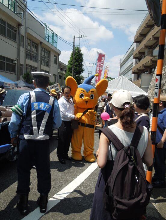 f:id:Ikegamiblog_tokyo:20190826211919j:plain