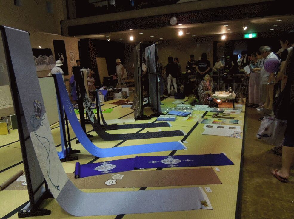 f:id:Ikegamiblog_tokyo:20190826214332j:plain