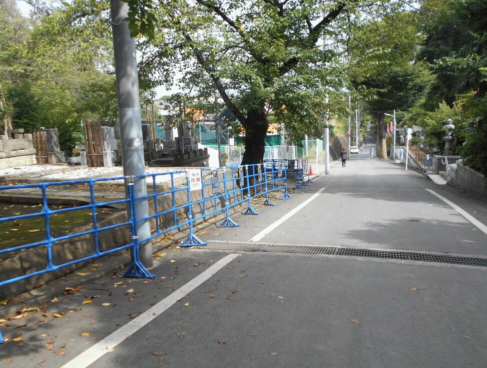 f:id:Ikegamiblog_tokyo:20190901120351j:plain