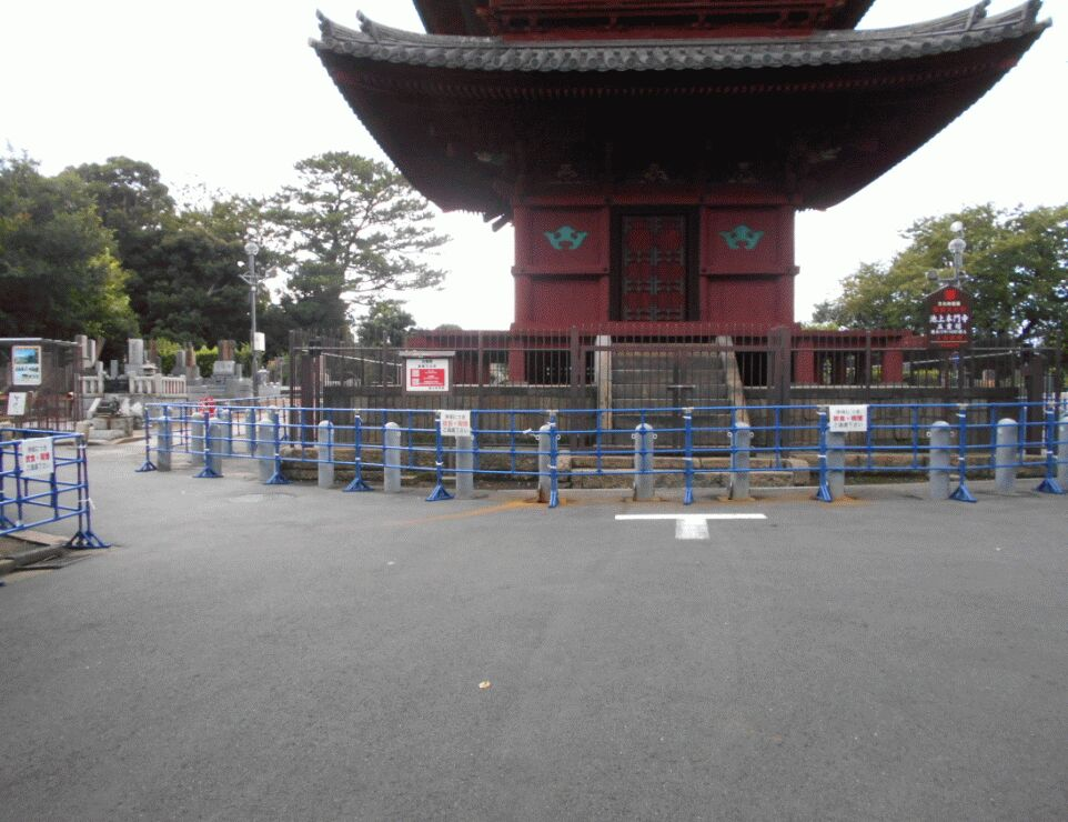 f:id:Ikegamiblog_tokyo:20190901121853j:plain