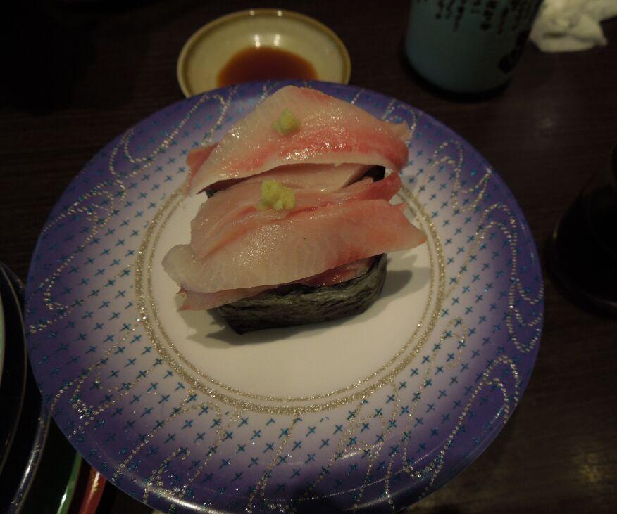f:id:Ikegamiblog_tokyo:20190901154501j:plain