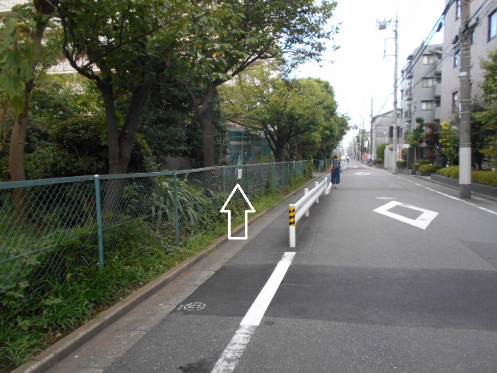 f:id:Ikegamiblog_tokyo:20190903133013j:plain