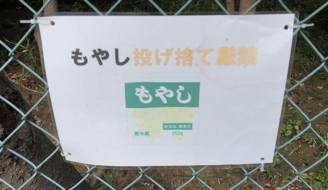 f:id:Ikegamiblog_tokyo:20190903133538j:plain