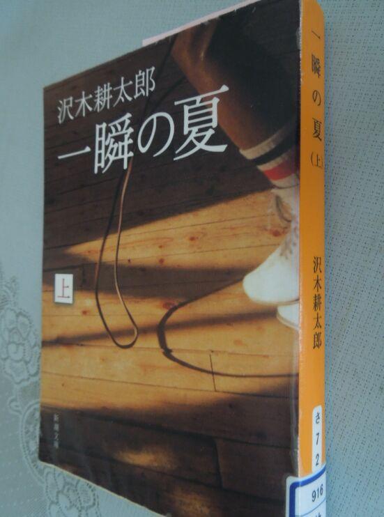 f:id:Ikegamiblog_tokyo:20190905130112j:plain