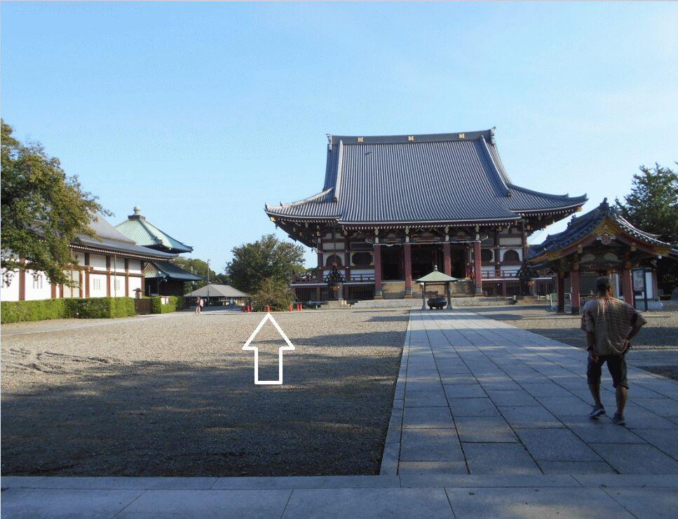 f:id:Ikegamiblog_tokyo:20190910092610j:plain