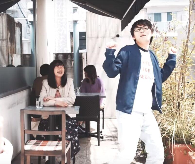 f:id:Ikegamiblog_tokyo:20190910222916j:plain