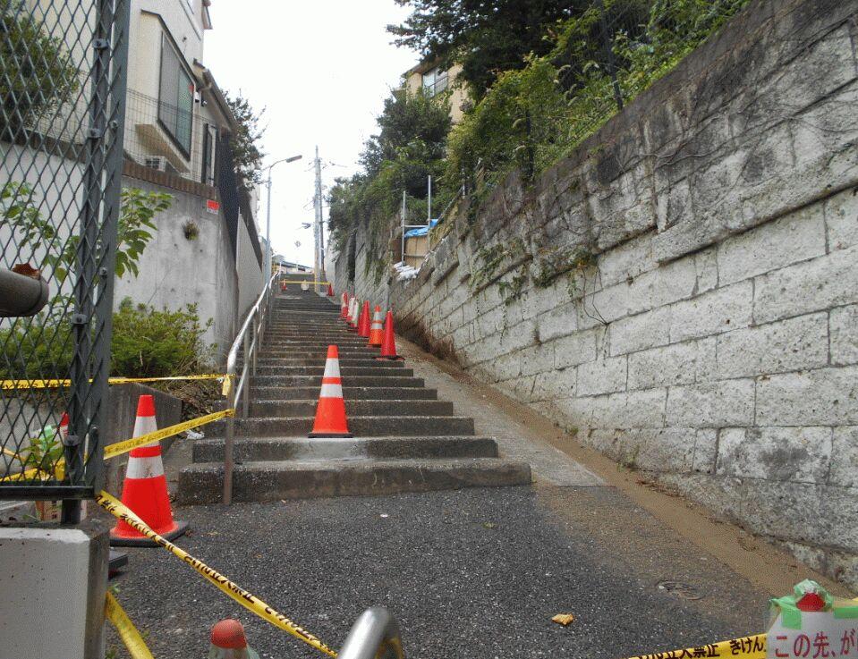 f:id:Ikegamiblog_tokyo:20190911152235j:plain