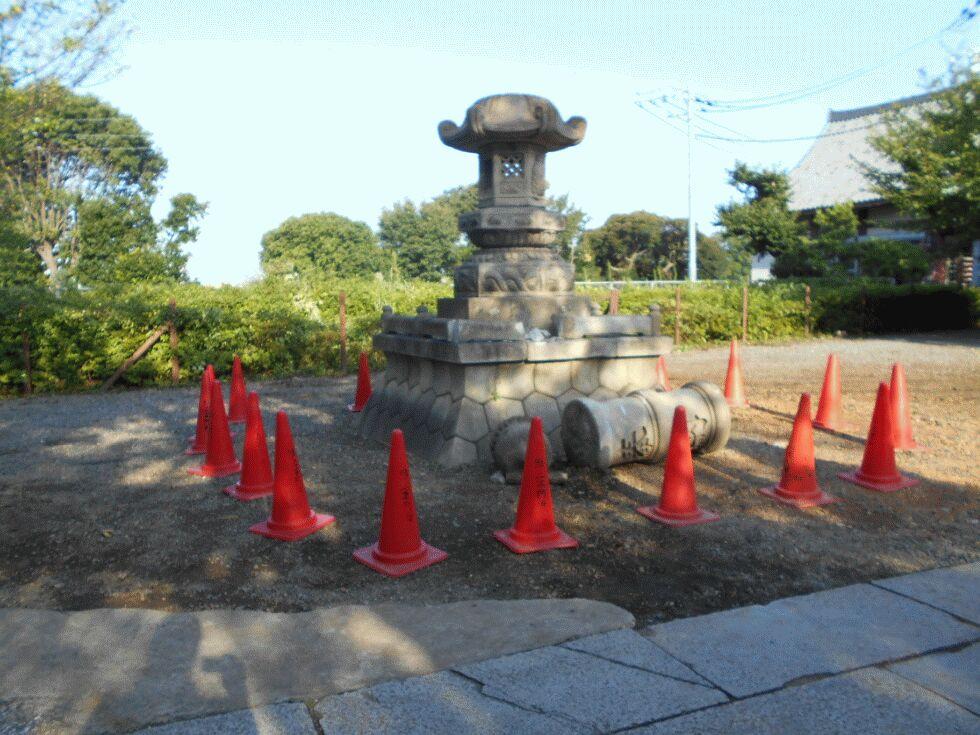 f:id:Ikegamiblog_tokyo:20190915142724j:plain