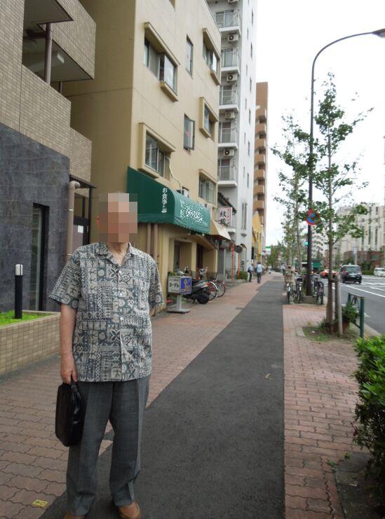 f:id:Ikegamiblog_tokyo:20190916174102j:plain