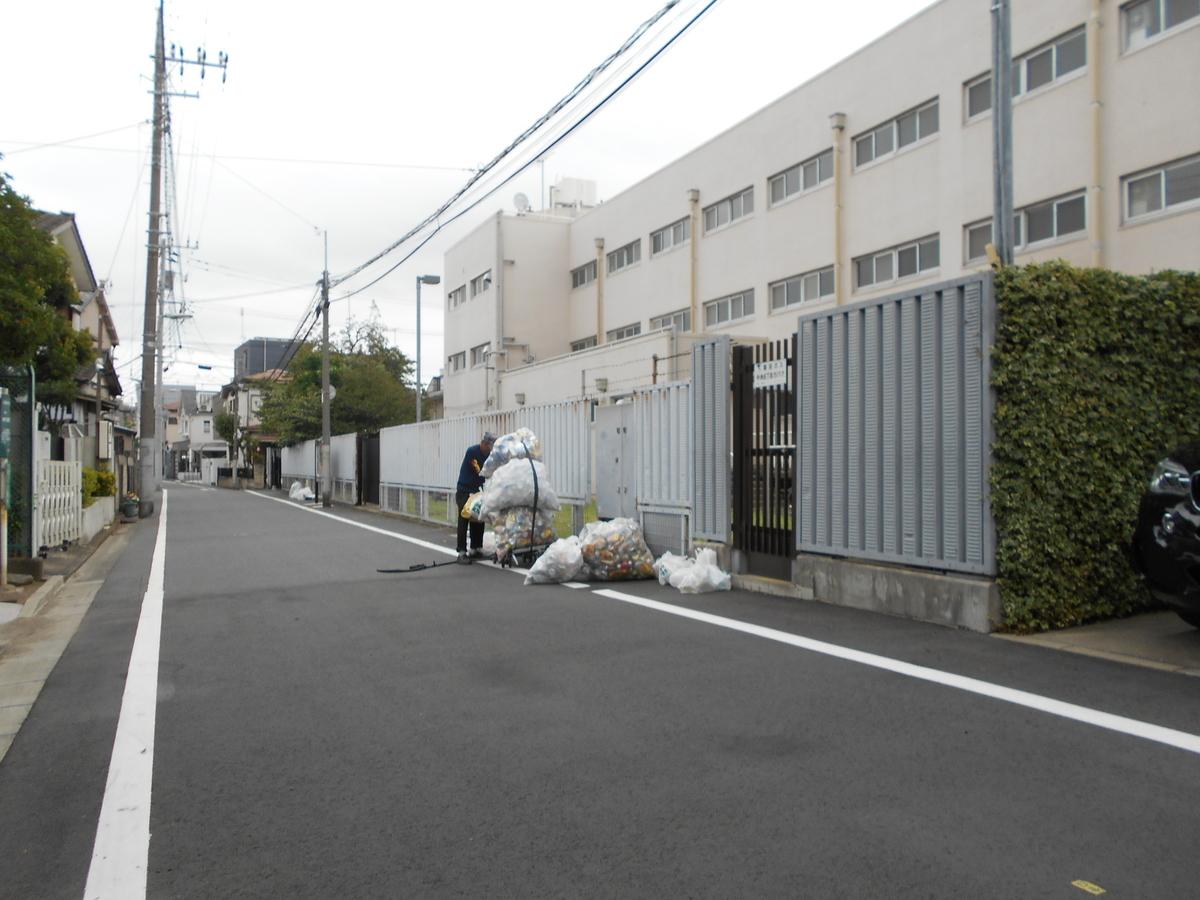 f:id:Ikegamiblog_tokyo:20190917085329j:plain