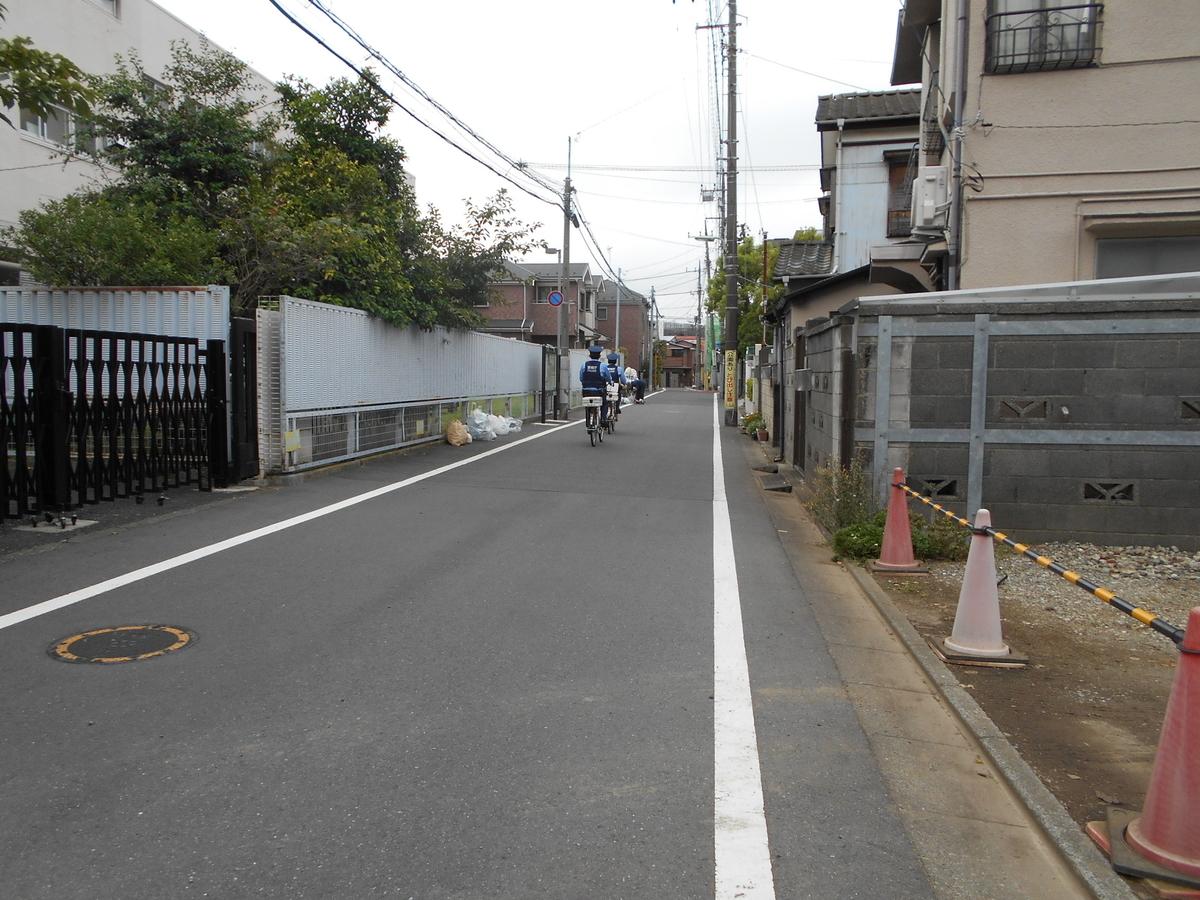 f:id:Ikegamiblog_tokyo:20190917085419j:plain