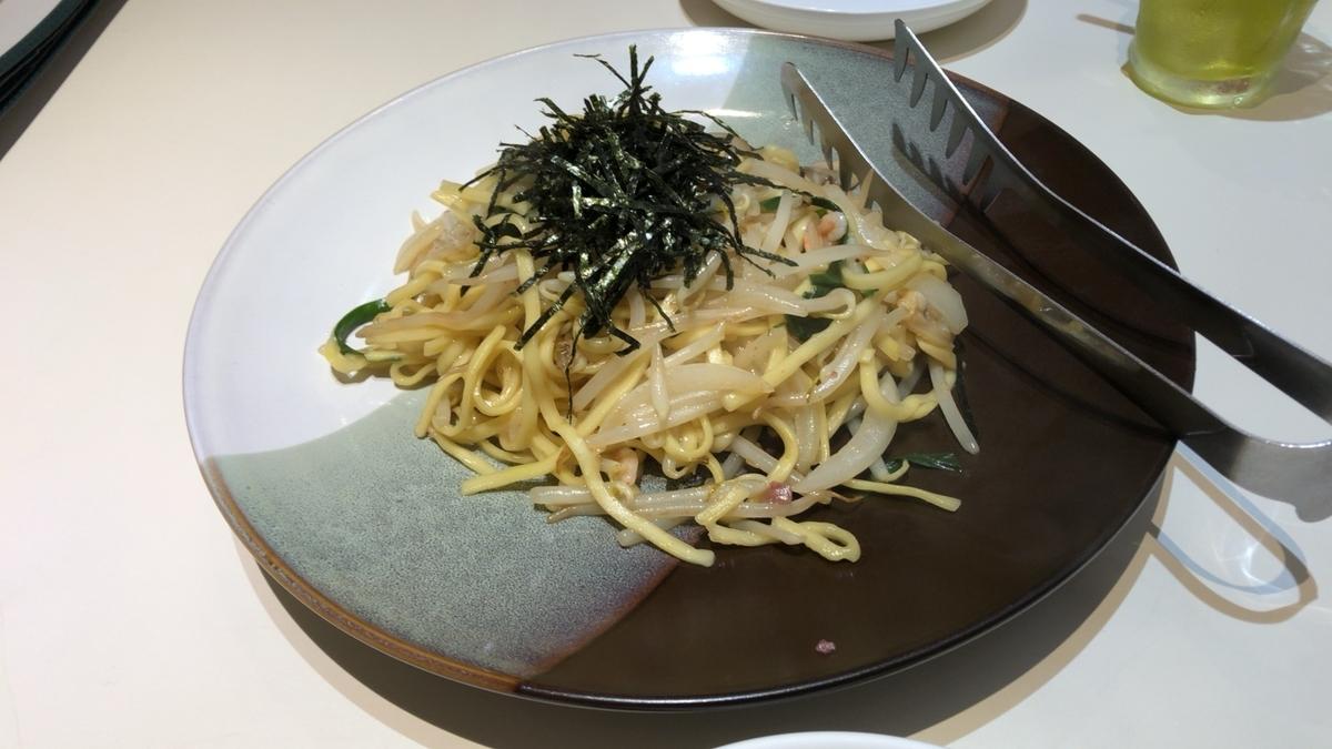 f:id:Ikegamiblog_tokyo:20190917143511j:plain