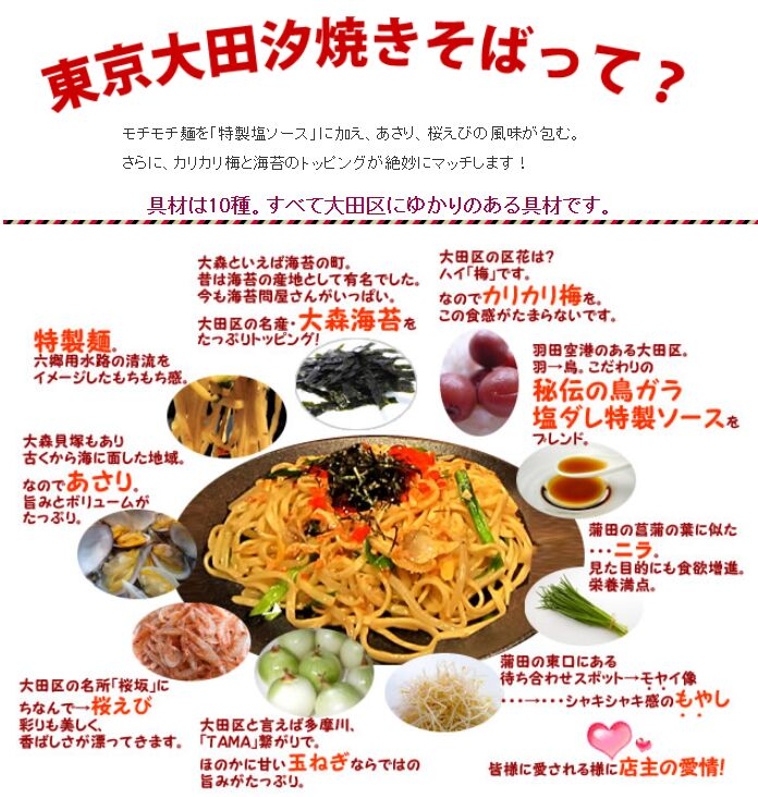 f:id:Ikegamiblog_tokyo:20190917180102j:plain