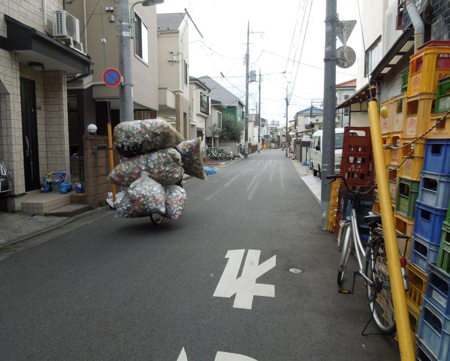 f:id:Ikegamiblog_tokyo:20190918111959j:plain