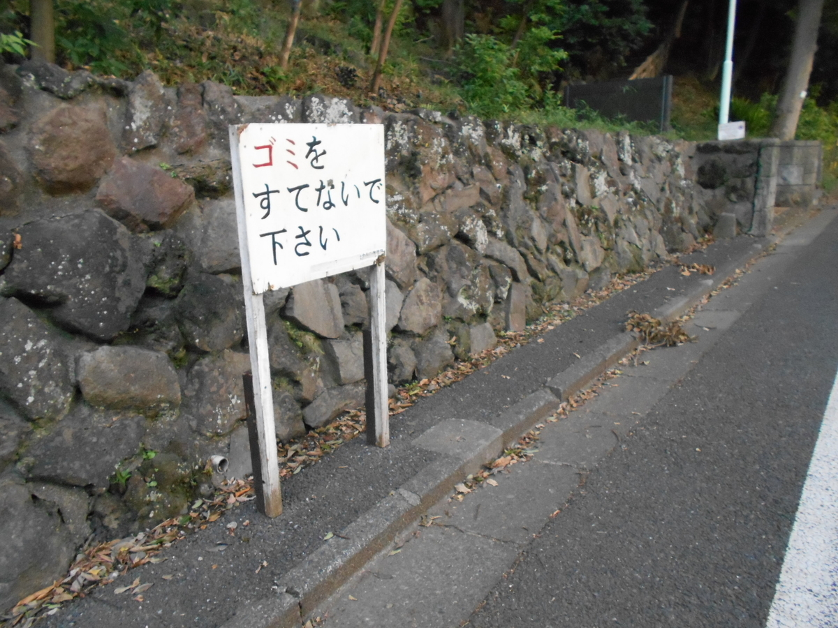 f:id:Ikegamiblog_tokyo:20190919181707j:plain