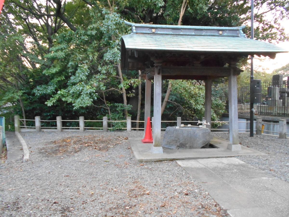 f:id:Ikegamiblog_tokyo:20190919182026j:plain