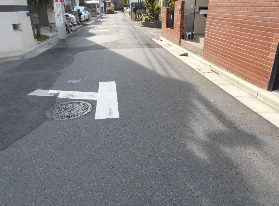 f:id:Ikegamiblog_tokyo:20190920122748j:plain