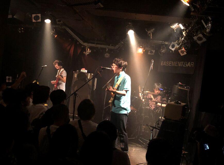 f:id:Ikegamiblog_tokyo:20190922153016j:plain