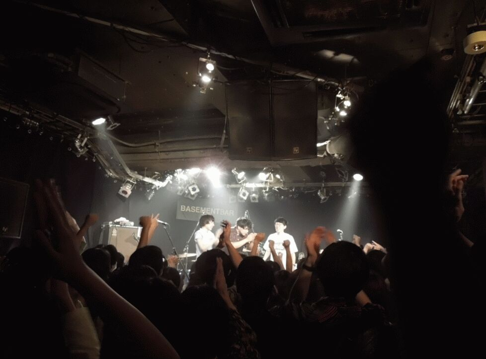 f:id:Ikegamiblog_tokyo:20190922153148j:plain