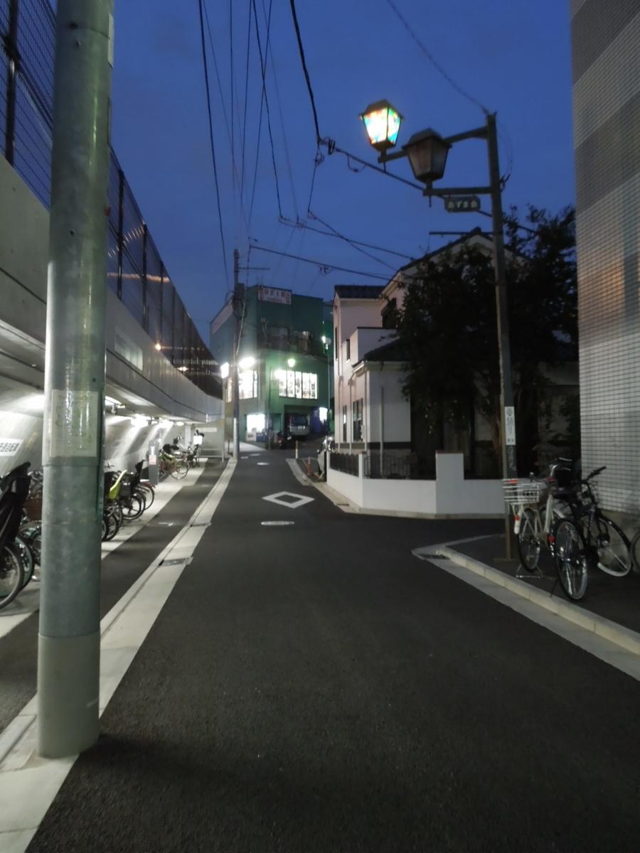 f:id:Ikegamiblog_tokyo:20190923152626j:plain