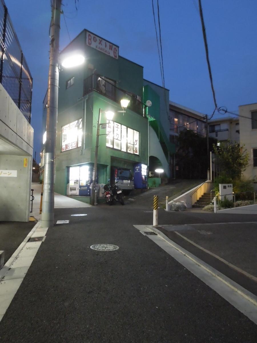 f:id:Ikegamiblog_tokyo:20190923152748j:plain