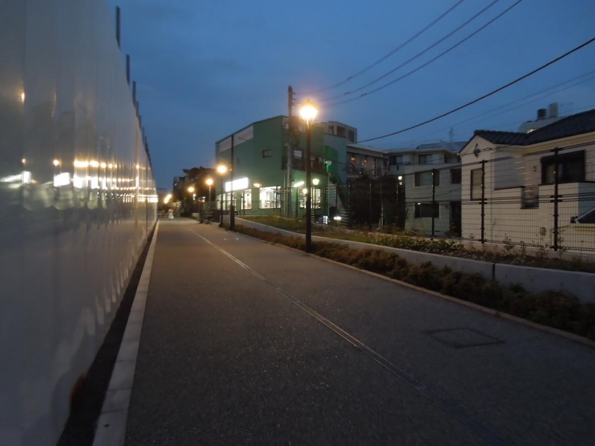 f:id:Ikegamiblog_tokyo:20190923153001j:plain