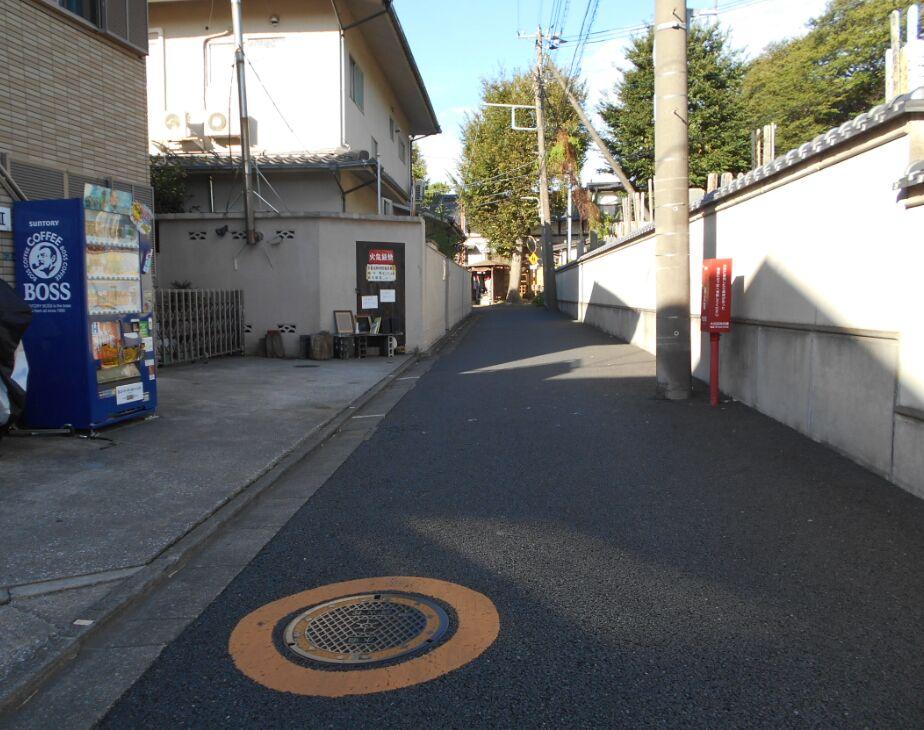 f:id:Ikegamiblog_tokyo:20190924153145j:plain