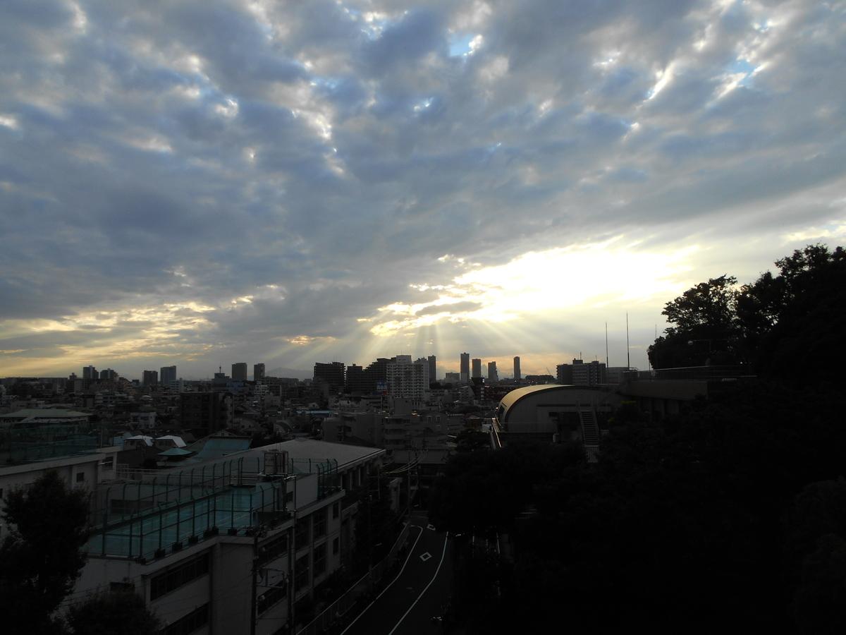 f:id:Ikegamiblog_tokyo:20190927105602j:plain