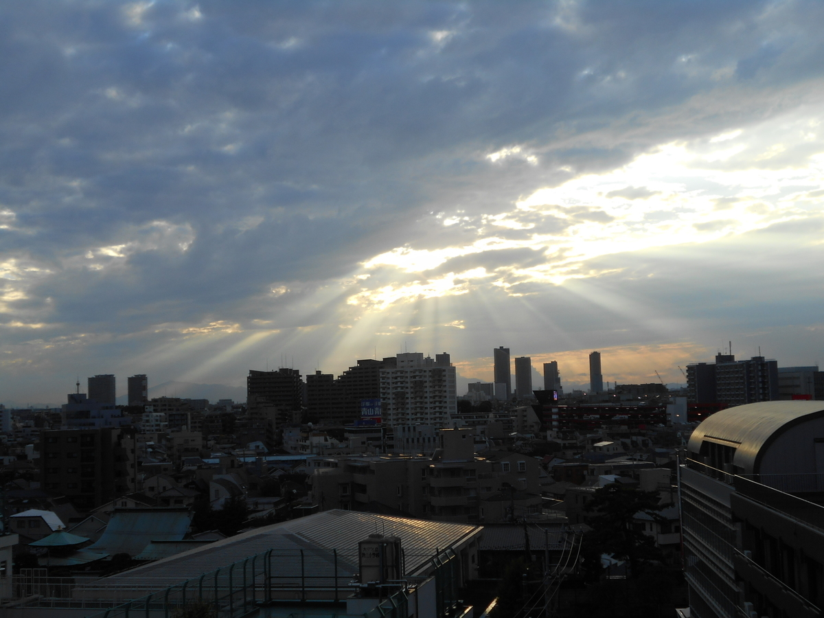 f:id:Ikegamiblog_tokyo:20190927105656j:plain