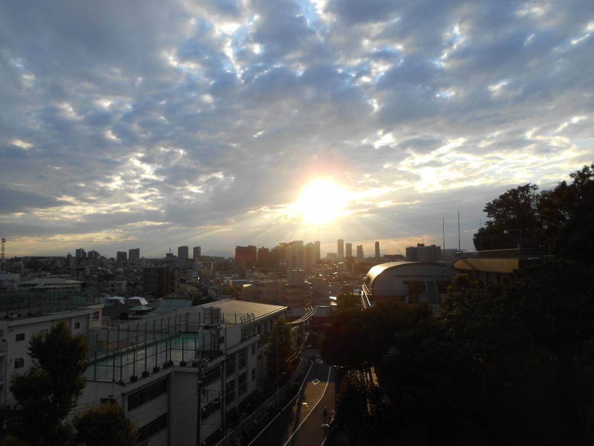 f:id:Ikegamiblog_tokyo:20190927105939j:plain