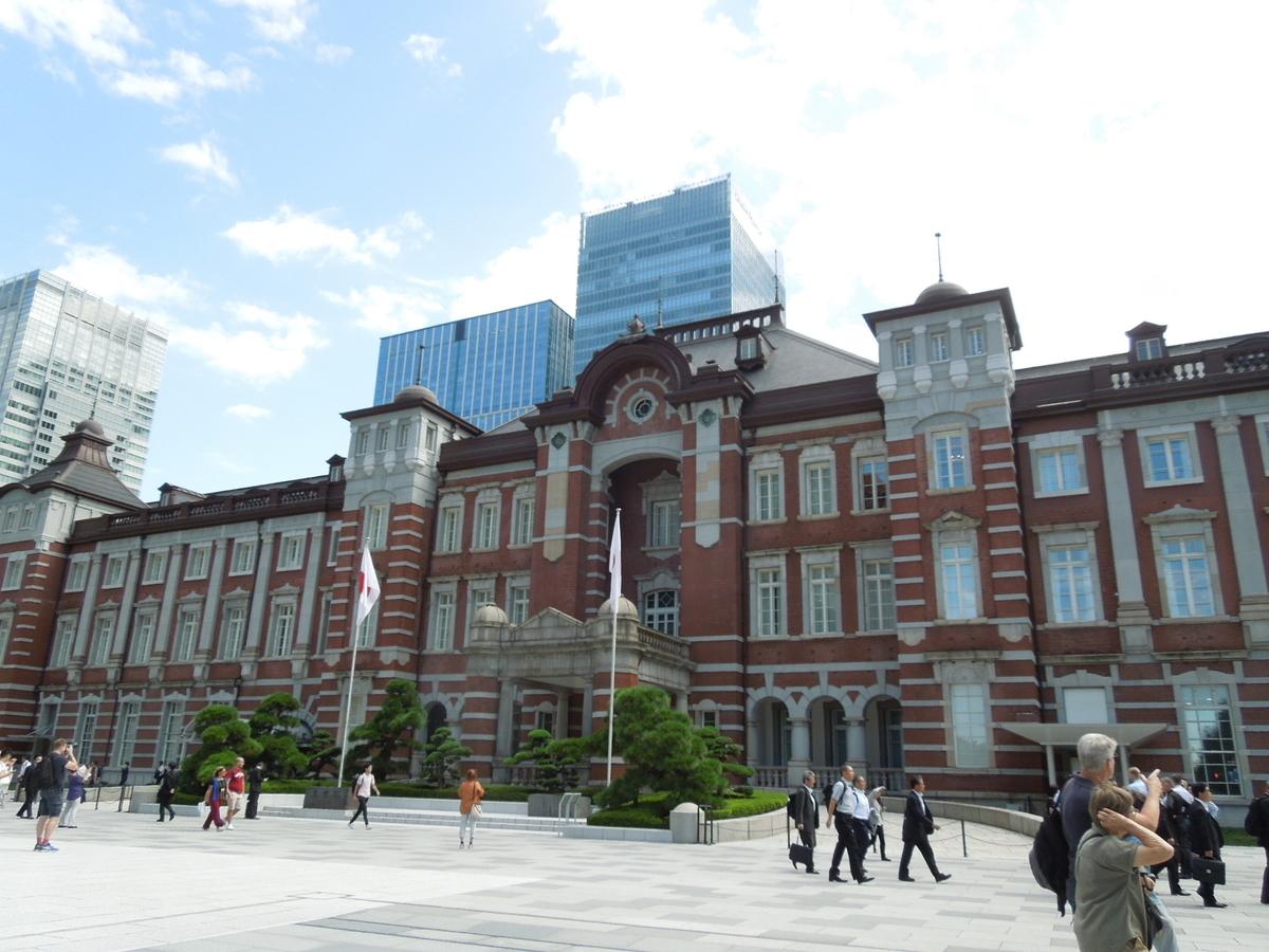 f:id:Ikegamiblog_tokyo:20190927135116j:plain