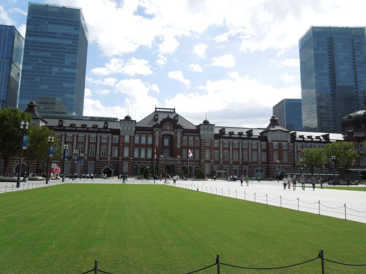 f:id:Ikegamiblog_tokyo:20190927135254j:plain