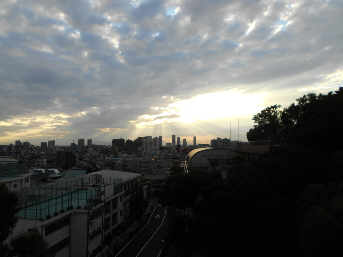 f:id:Ikegamiblog_tokyo:20190927224635j:plain
