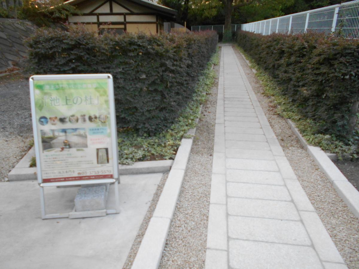 f:id:Ikegamiblog_tokyo:20191002095806j:plain