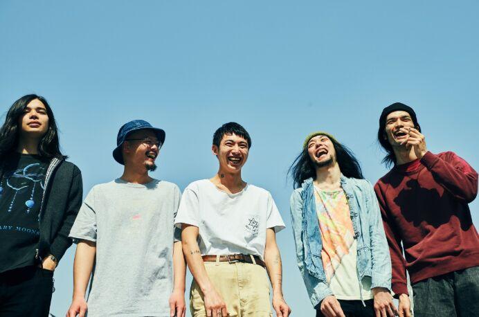 f:id:Ikegamiblog_tokyo:20191002174458j:plain