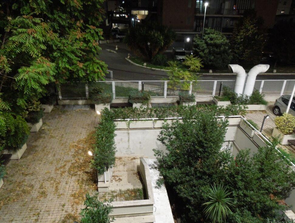 f:id:Ikegamiblog_tokyo:20191021194548j:plain